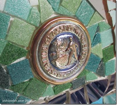 Sep 3 seattle mosaic 4