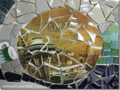 Sep 3 seattle mosaic 5