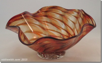 Sep 17 glass bowl 2