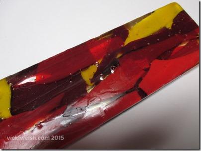 Nov 13 glass 2