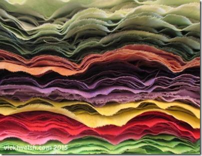 Dec 10 fabric
