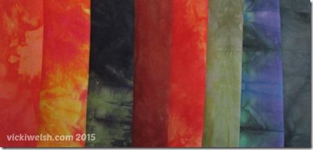 Dec 11 fabric 2