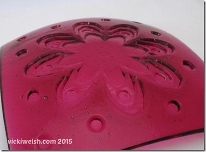 kiln carved pink 2