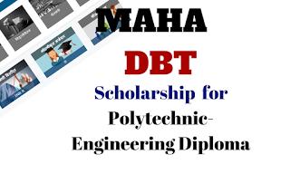 E-scholarship